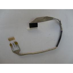 CABLE FLEX LCD HP COMPAQ 511 LED
