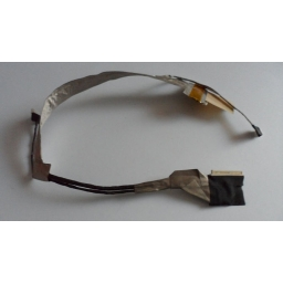 CABLE FLEX LCD HP COMPAQ CQ50