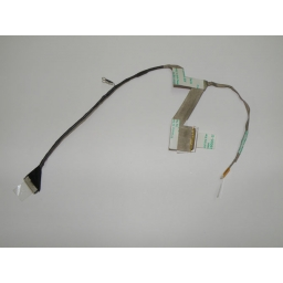 CABLE FLEX LCD HP MINI 110-1000 CABLE CORTO