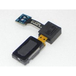 FLEX SAMSUNG S7500 GALAXY ACE PLUS AURICULAR Y SENSOR