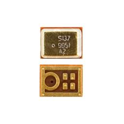 MICROFONO NOKIA ASHA 300 / 301 C3-01