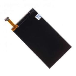 PANTALLA LCD NOKIA 701