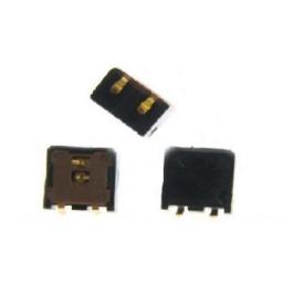 MICROFONO NOKIA 1100/1108/1110/1600/2600/2650/3230/3310