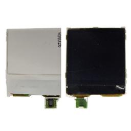 PANTALLA LCD NOKIA 2600/2610/3100/3200/3120/5100/6030/6100/6610/7210/7250