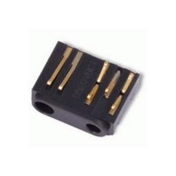 CONECTOR CARGA NOKIA 2600/2650