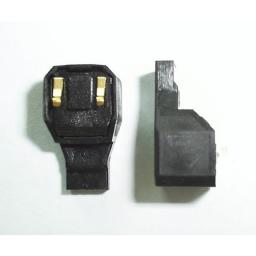 MICROFONO NOKIA 3100/3220/6100/6230i/6680/7610/n70/e61