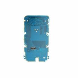 PLACA PANTALLA LCD NOKIA 5200