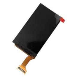 PANTALLA LCD NOKIA 5250
