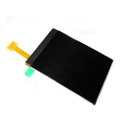 PANTALLA LCD NOKIA 5530