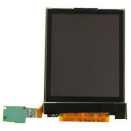 PANTALLA LCD NOKIA 6111