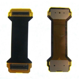 CABLE FLEX PLACA NOKIA 6111