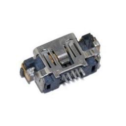 CONECTOR INTERNO USB PSP1000 2000 3000