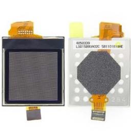 PANTALLA LCD NOKIA 6230