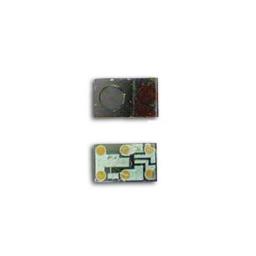 MICROFONO NOKIA E90/6110n/6290/6510/n93