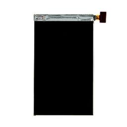 PANTALLA LCD NOKIA LUMIA 610