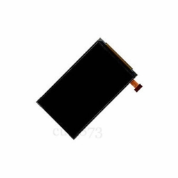 PANTALLA LCD DISPLAY NOKIA LUMIA 820