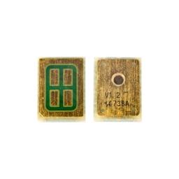 MICROFONO NOKIA N97