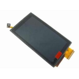PANTALLA LCD SONY ERICSSON AINO U10