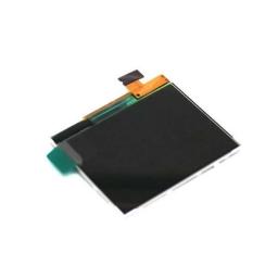 PANTALLA LCD SONY ERICSSON CK13