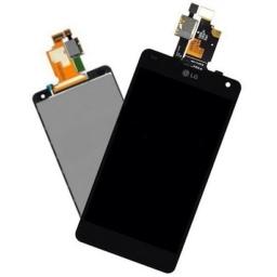 PANTALLA LCD DISPLAY CON TÁCTIL LG E971/E973/E975/E977/E987 OPTIMUS G