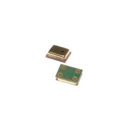 MICROFONO SONY ERICSSON K550/M600/V3I/W906/W910