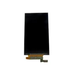 PANTALLA LCD SONY ERICSSON XPERIA PRO MK16