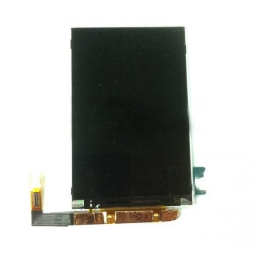PANTALLA LCD DISPLAY SONY XPERIA GO ST27