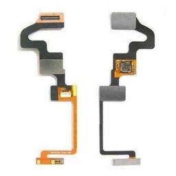 FLEX SONY ERICSSON W300/Z530