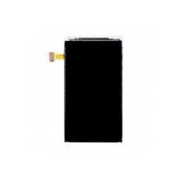 PANTALLA LCD DISPLAY ALCATEL OT5030 5035 X POP