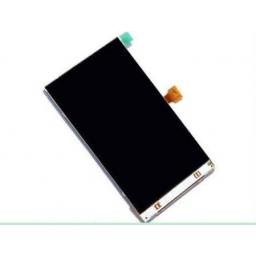 PANTALLA LCD MOTOROLA DEFY MB525
