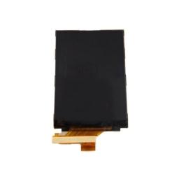 PANTALLA LCD DISPLAY ALCATEL OT880