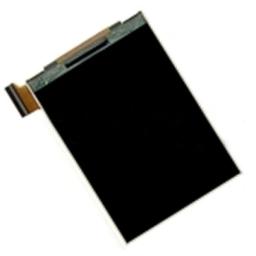 PANTALLA LCD DISPLAY ALCATEL OT906
