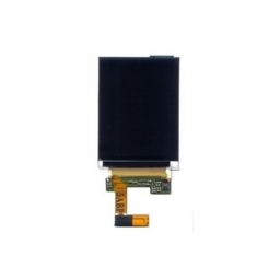 PANTALLA LCD MOTOROLA Q/Q8/Q9/E6