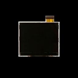 PANTALLA LCD DISPLAY ALCATEL OT808