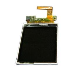 PANTALLA LCD MOTOROLA E2