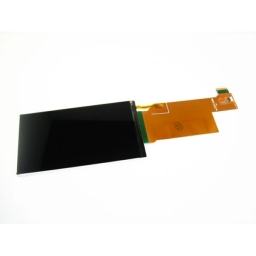 PANTALLA LCD SONY ERICSSON XPERIA J ST26