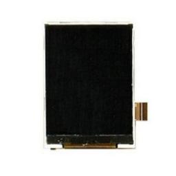 PANTALLA LCD MOTOROLA EX108 EX109
