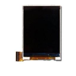 PANTALLA LCD DISPLAY ALCATEL OT706
