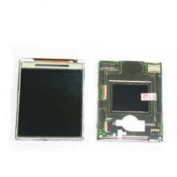 PANTALLA LCD MOTOROLA V3i