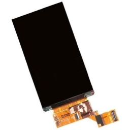 PANTALLA LCD DISPLAY SONY ST25 XPERIA U