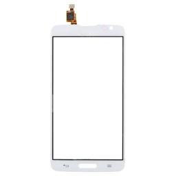 PANTALLA TACTIL LG OPTIMUS G PRO LITE D680 D685 BLANCA