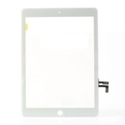 PANTALLA TACTIL TOUCH IPAD 5 AIR BLANCA