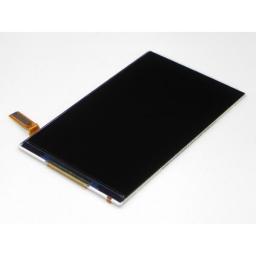 PANTALLA LCD SAMSUNG GALAXY BEAM I8530