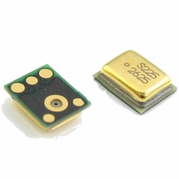 MICROFONO SAMSUNG G7102 G7105 G7106 G7108 G7109 GALAXY GRAND 2