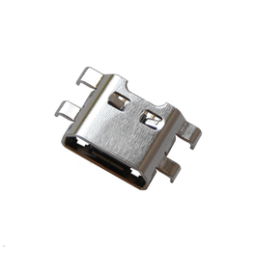 CONECTOR DE CARGA LG OPTIMUS G2 MINI D620