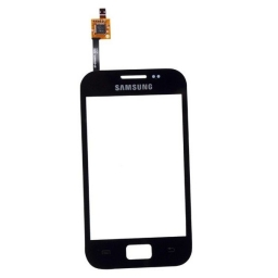 PANTALLA TACTIL TOUCH SAMSUNG GALAXY ACE PLUS S7500 NEGRA