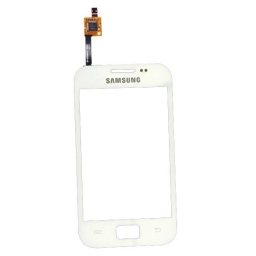 PANTALLA TACTIL TOUCH SAMSUNG GALAXY ACE PLUS S7500 BLANCA