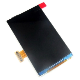 PANTALLA LCD DISPLAY SAMSUNG GALAXY ACE PLUS S7500