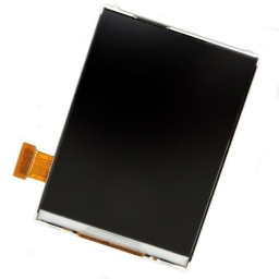 PANTALLA LCD DISPLAY SAMSUNG S5300 S5301 GALAXY POCKET