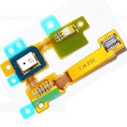 FLEX SONY ERICSSON C6902 C6903 L39H XPERIA Z1 MICROFONO
